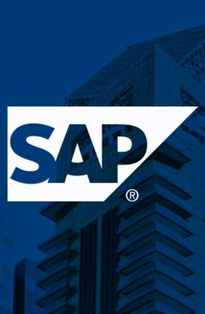 sap-infrastructure-could-be-used-to-deploy-ransomware-on-enterprise-networks