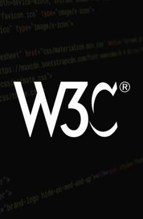 W3C Pushes Past Critics as DRM Gets Closer to Becoming an Official Web Standard