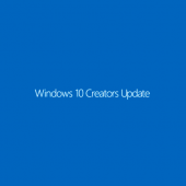Microsoft Will Release Windows 10 Creators Update on the Day It Kills Vista Image