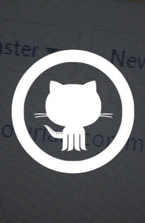 Github Will Warn Developers About Vulnerable Dependencies in Their Projects Image