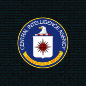 WikiLeaks Releases Source Code of CIA Cyber-Weapon Image