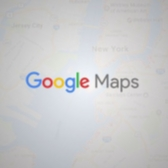 Thousands of Fake Google Maps Listings Redirect Users to Fraudulent Sites Each Month Image