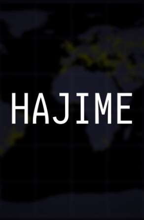 Security Experts Worry as Hajime Botnet Grows to 300,000 Bots