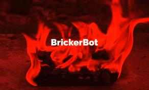 BrickerBot Author Claims He Bricked Two Million Devices Image