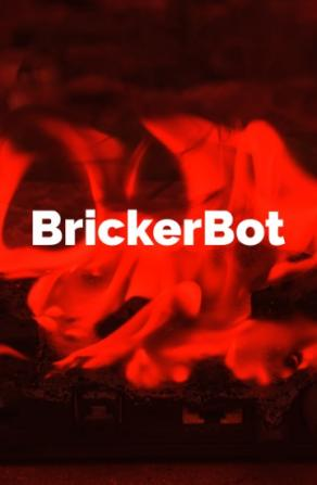 BrickerBot Author Claims He Bricked Two Million Devices