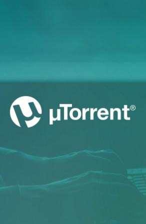 uTorrent Will Move to the Web Browser