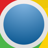 Google Chrome 61 Released for Linux, Mac, and Windows Image
