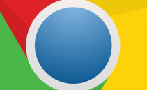 Google Chrome 60 Released for Linux, Mac, and Windows Image