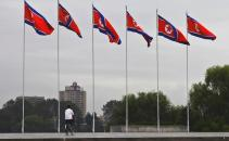 North Korea's Elites Are Ditching Facebook for Chinese Social Networks Image