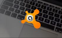 Avast Clarifies Details Surrounding CCleaner Malware Incident Image