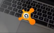 Avast Publishes Full List of Companies Affected by CCleaner Second-Stage Malware Image