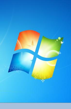 Filesystem Bug Hangs or Crashes Windows 7 and Windows 8.1