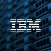 Former IBM Engineer Admits He Stole Source Code for China Image