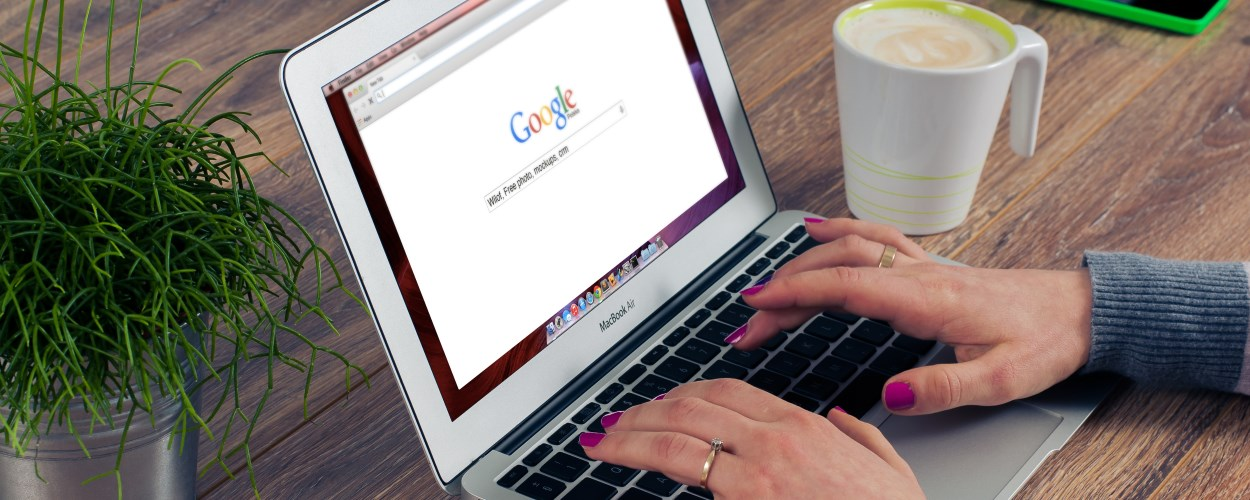 Google Drops its First Click Free Policy  Paywall Publishers Rejoice