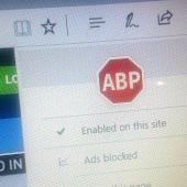 Malvertising Campaign Finds a Way Around Ad Blockers Image