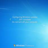 Microsoft Releases Windows 7 & 8.1 Cumulative Updates KB4457144 & KB4457129 Image