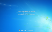 Microsoft Released Windows 7 & 8.1 Cumulative Updates KB4345459 & KB4345424 Image