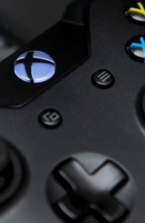 Microsoft Sues Chinese Company for Hacking Xbox Accounts Image