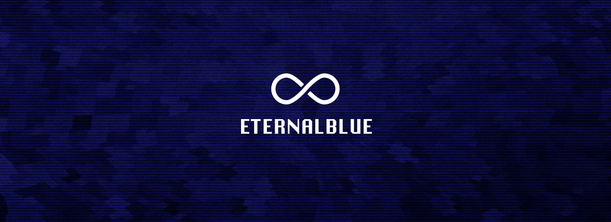 EternalBlue