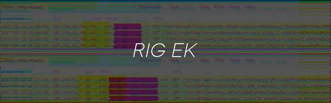 RIG EK