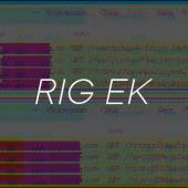 RIG Exploit Kit Suffers Major Blow Following Coordinated Takedown Action Image