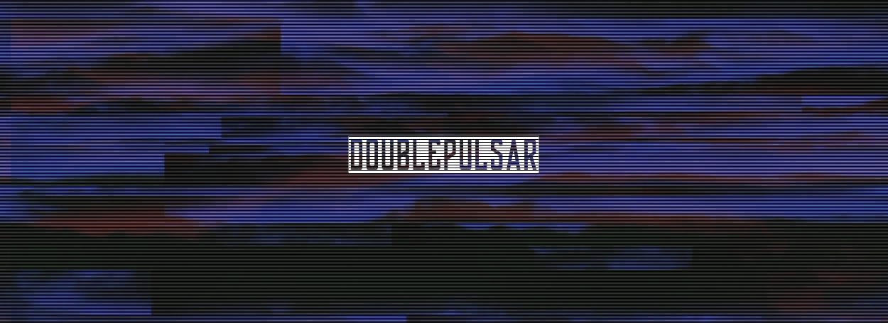 DoublePulsar