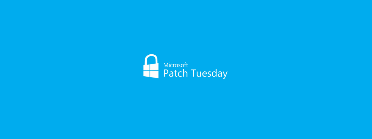Microsoft's May 2019 Patch Tuesday Fixes 79 Vulnerabilities