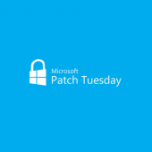 Microsoft January Patch Tuesday Fixes 56 Security Issues, Including a Zero-Day Image