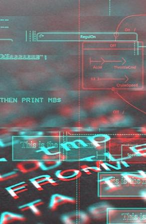 Canadian Telcos Patch Vulnerability in TRS Systems Image