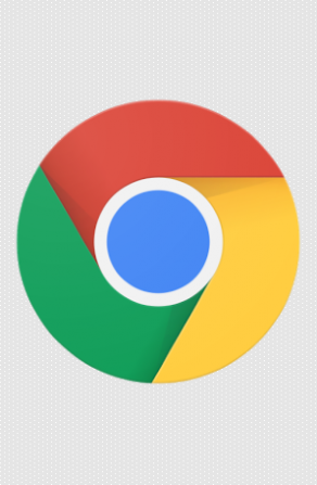 Google Chrome May Add a Permission to Stop In-Browser Cryptocurrency Miners Image
