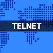 Someone Published a List of Telnet Credentials for Thousands of IoT Devices Image