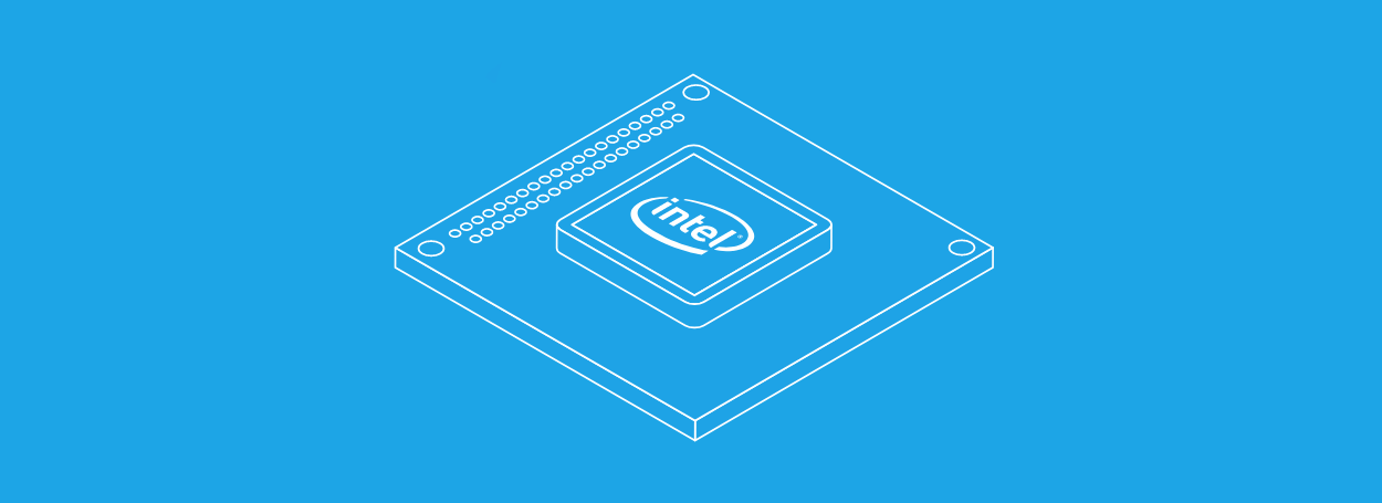 Intel Fixes Critical Bugs in Management Engine, Its Secret