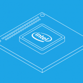 Intel Fixes Critical Bugs in Management Engine, Its Secret CPU-On-Chip Image