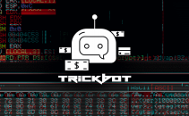 TrickBot's Screenlocker Module Isn't Meant for Ransomware Ops Image