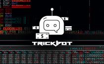 TrickBot Banking Trojan Gets Screenlocker Component Image