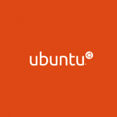Ubuntu Gets in the User Data Collection Business Image