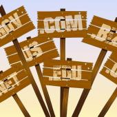 US Telco Fined $3 Million in Domain Renewal Blunder Image