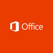 Attacks Detected with New Microsoft Office Zero-Day Image
