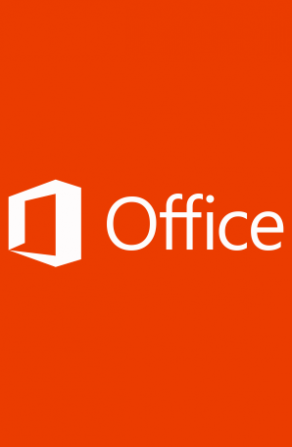 Microsoft to Block Flash in Office 365 Image
