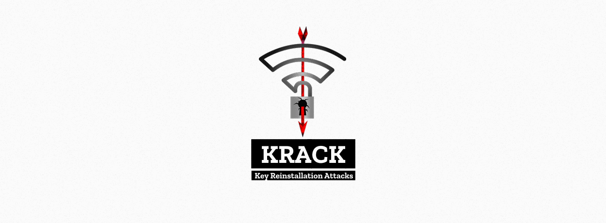List of Firmware \u0026 Driver Updates for KRACK WPA2 Vulnerability