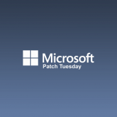 Microsoft February Patch Tuesday Fixes 50 Security Issues Image