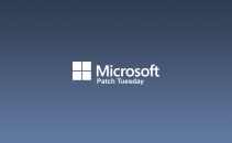Microsoft December Patch Tuesday Fixes 34 Security Issues Image