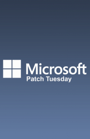Microsoft November 2018 Patch Tuesday Fixes 12 Critical Vulnerabilities Image