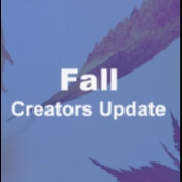 Fall Creators Update Is Here: Learn How to Install It Image