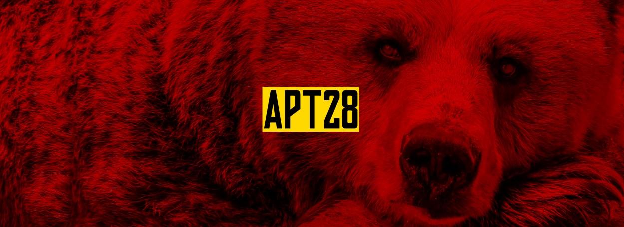 APT 28