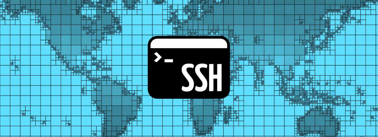 generate ssh public key online