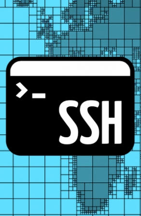 Attackers Start Scans for SSH Keys After Report on Lack of SSH Security Controls Image
