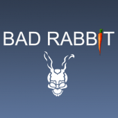 Bad Rabbit Ransomware Outbreak Hits Eastern Europe Image