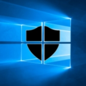 Microsoft Releases Standards for Highly Secure Windows 10 Devices Image