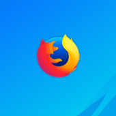 Firefox Master Password System Has Been Poorly Secured for the Past 9 Years Image